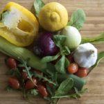 """""""レモン健康法""""3つの活用法と逆効果にならないための上手な摂り方"""