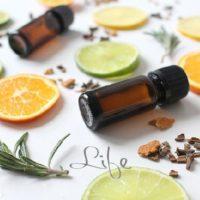レモンを生活に取り入れて心身共に健康になろう!掃除や芳香で大活躍