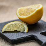 シトラス健康法「1日1レモン(柑橘類)」40年続けて感じるパワー